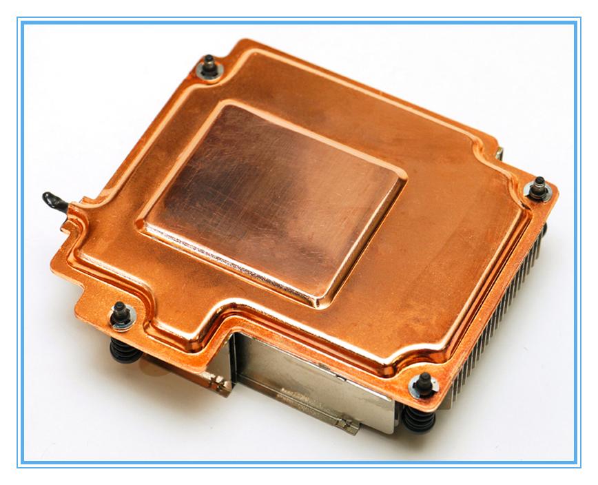 铝挤型散热器、VC铜铝焊接散热器、扣合FIN热管焊接散热器、CNC腔体、精铣散热器、高密度铲齿散热器、冷煅散热器、压铸散热器