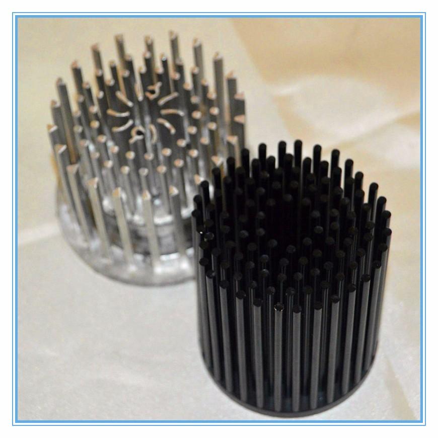 Aluminum extruded radiator, VC copper aluminum welding radiator, buckle FIN heat pipe welding radiator, CNC cavity, fine milling radiator, high density shovel radiator, cold calcined radiator, die-casting radiator